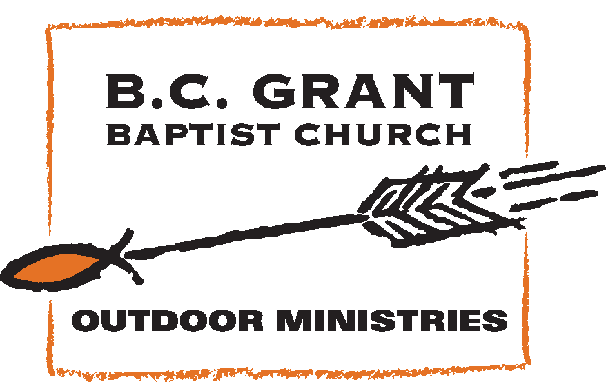 BC Grant Outdoors